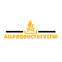 All Product Review logo