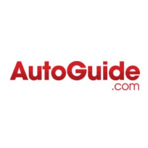 AutoGuide logo