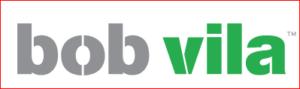 Bob Vila logo