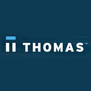 Thomas Net logo