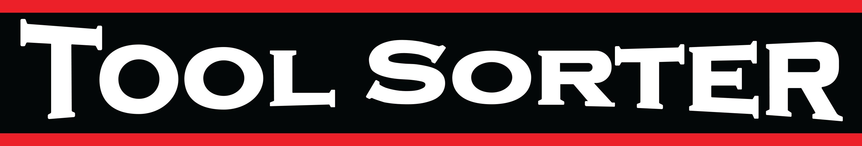 Tool Sorter Logo